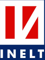 logo_csoft.png