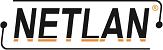 netlan_logo.png